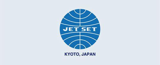 有限会社フューチュラマ / JET SET