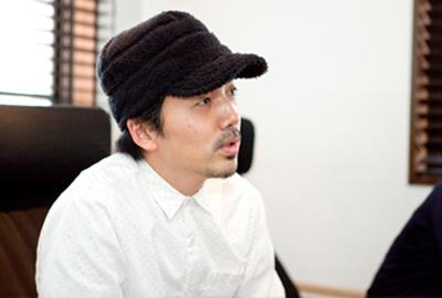 山崎 功 作曲家