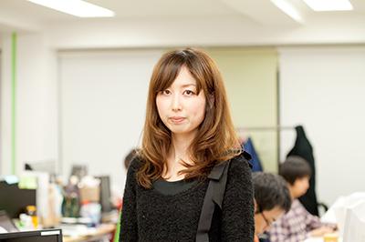 三光楼 茉澄さん