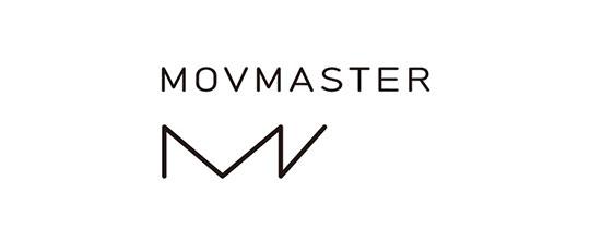 ムーヴマスター株式会社