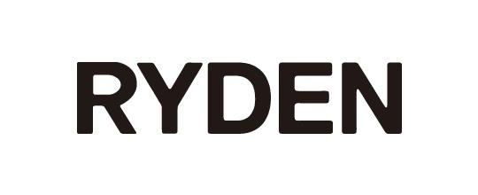 株式会社ライデン
