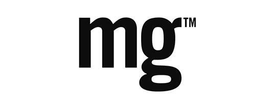 有限会社Mo-Green