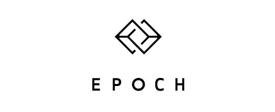 株式会社EPOCH