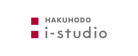株式会社博報堂アイ・スタジオ