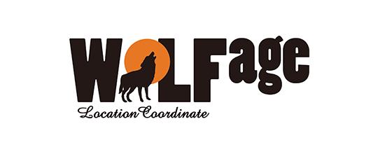 株式会社WOLFAGE