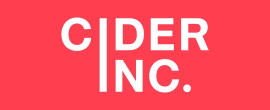 株式会社CIDER