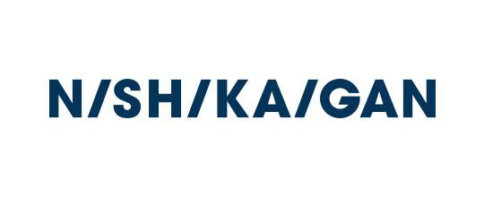 株式会社NISHIKAIGAN
