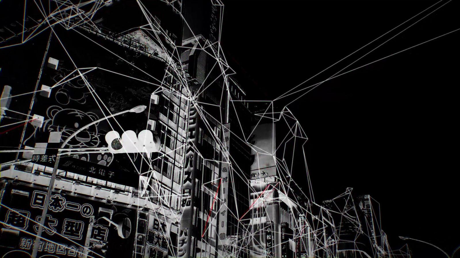 LAB:Rekids216 RADIO SLAVE – VISION (Rødhåd Remix)