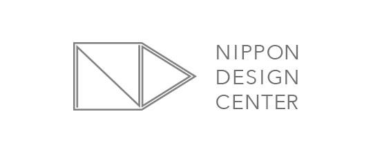 株式会社日本デザインセンター