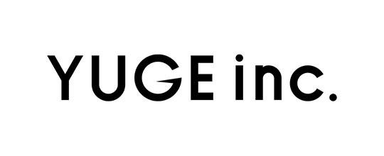 株式会社ユゲ