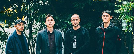 東京にいながら、世界レベルのクリエイティブな刺激を。monopoが実践する「グローバル」な働き方