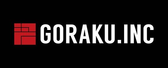 株式会社GORAKU