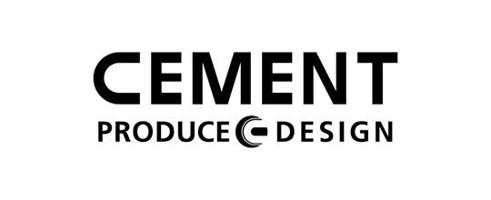 有限会社セメントプロデュースデザイン