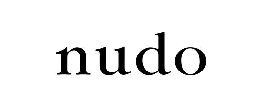 株式会社nudo