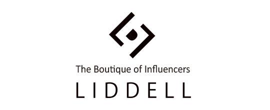 LIDDELL株式会社