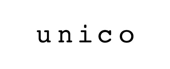 unico(株式会社ミサワ)