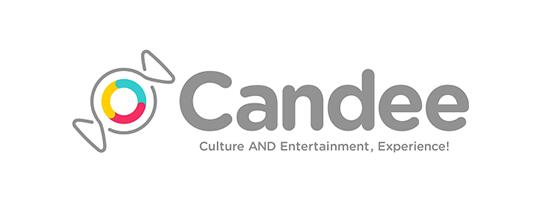 株式会社Candee