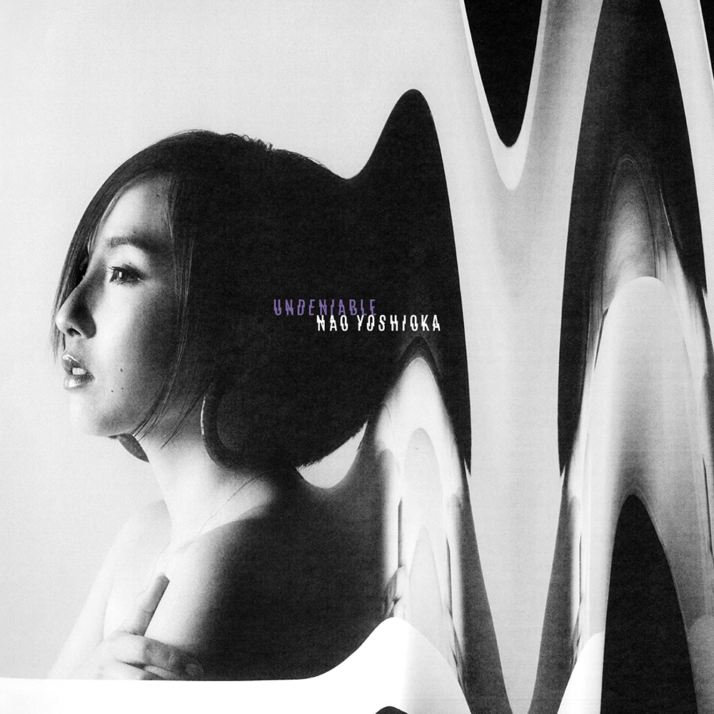 音楽事業『SWEET SOUL RECORDS』