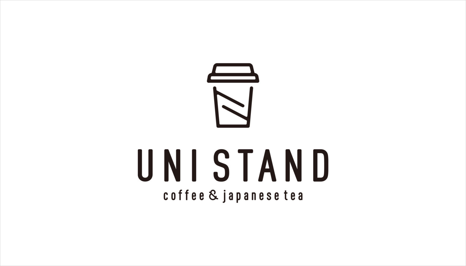 UNISTAND / トータルブランディング