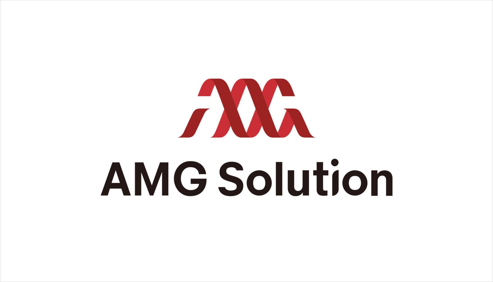 AMG Solution / トータルブランディング