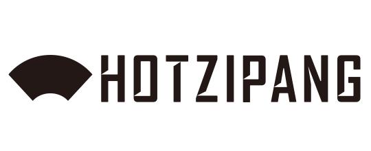 株式会社HOTZIPANG