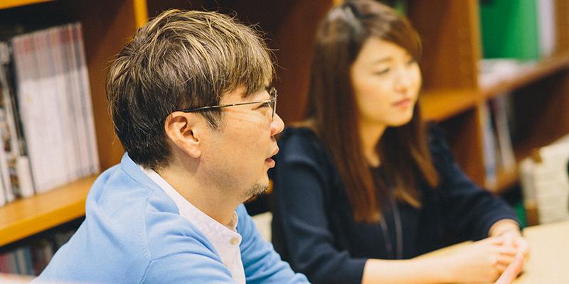 株式会社ハルマリ CEO兼『TOKYO DAY OUT』編集長・クリエイティブディレクター 島崎昭光さん