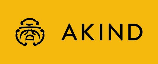 株式会社AKIND