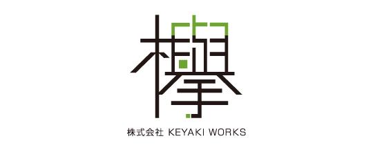 株式会社KEYAKIWORKS