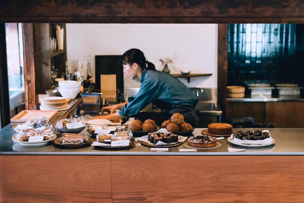 運営メディア『CAKE.TOKYO』