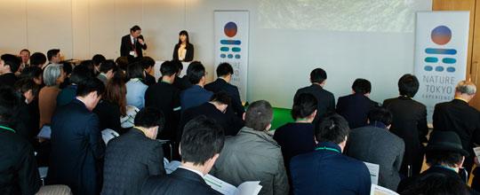 [PR]東京の自然体験の魅力を伝えるプロジェクト。「Nature Tokyo Experience」とは?