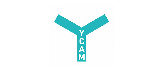 公益財団法人山口市文化振興財団 山口情報芸術センター[YCAM]