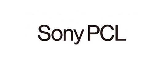 ソニーPCL株式会社
