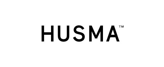 合同会社HUSMA