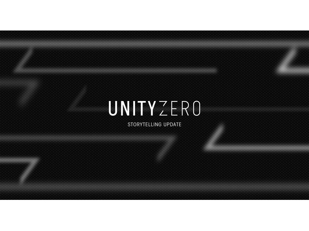 UNITY ZERO LIMITED