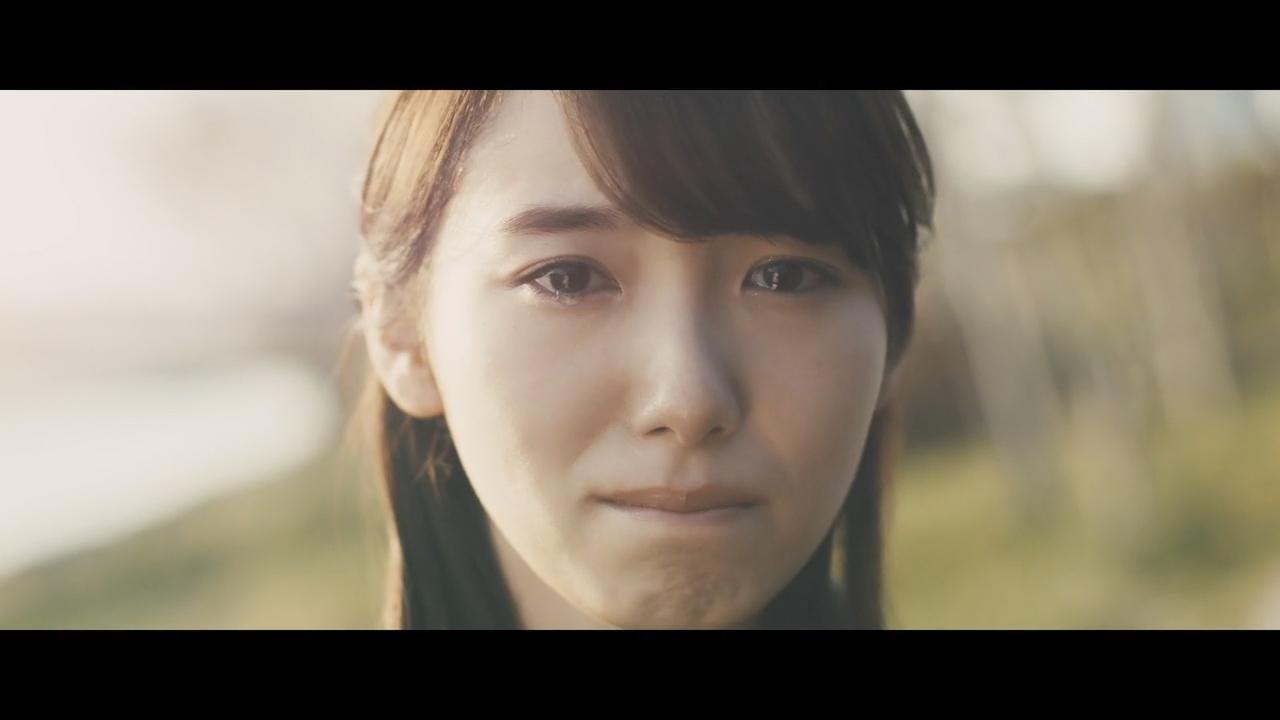 集英社『春マン!!2018』キャンペーン動画