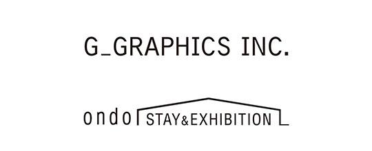 株式会社ジーグラフィックス