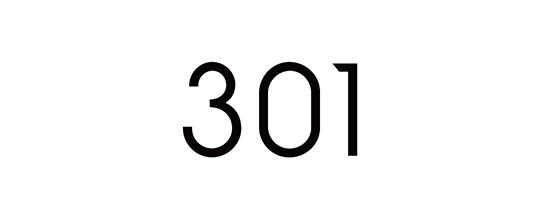株式会社301