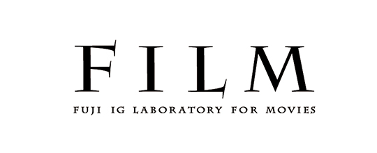 株式会社FILM