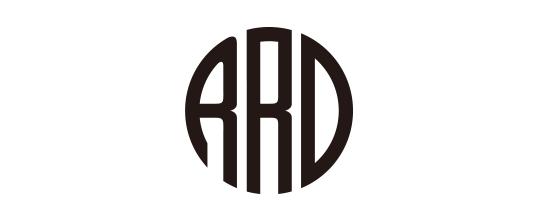 株式会社リアルロックデザイン