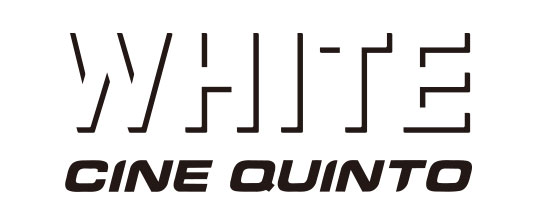 株式会社パルコ / WHITE CINE QUINTO(ホワイト シネクイント)
