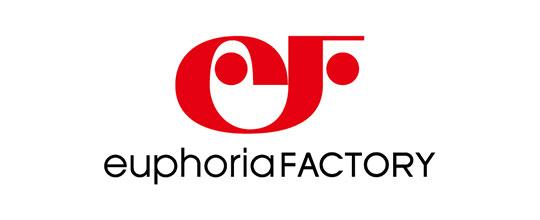 有限会社euphoria factory
