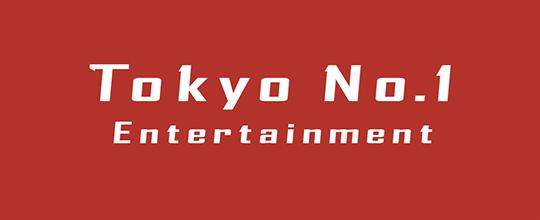 Tokyo No.1 Entertainment Inc.