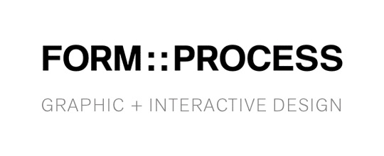 フォーム・プロセス株式会社