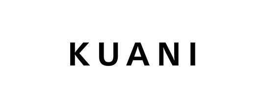 株式会社クアニ