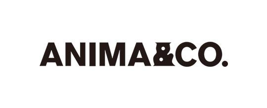 株式会社アニマ&カンパニー