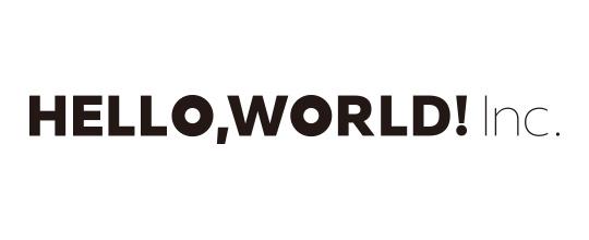 株式会社ハロー・ワールド