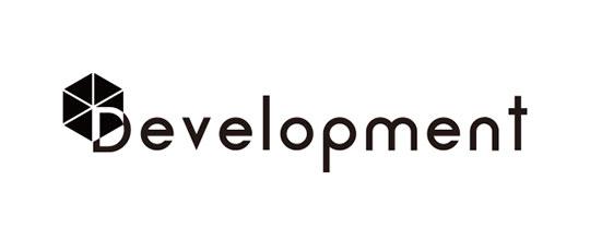 Development合同会社
