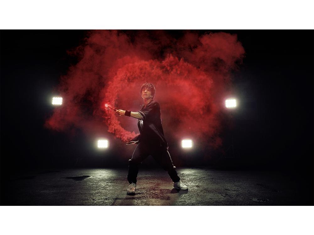 EXILE『STYLE of 24karats』MV