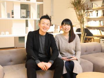 日本をリブランディングする。フラクタが企業コンサルで描く未来とは