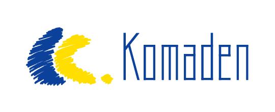 株式会社コマデン